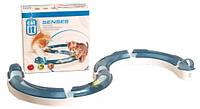 Hagen catit play circuit Игровой лабиринт - интерактивная игрушка для кошек (50730)