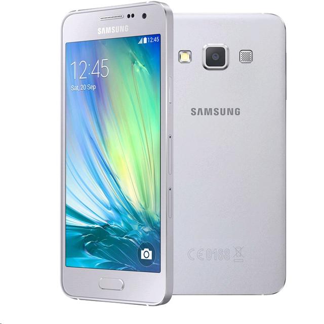 Samsung A3 a300