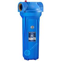 Фильтр для холодной воды ½ Aquafilter FHPRN12