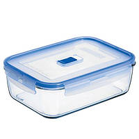 Контейнер для еды 1220мл Luminarc Pure Box Active 5630j