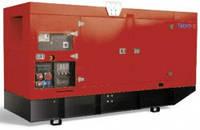 Дизельный генератор ENDRESS ESE 220 DW/AS в кожухе