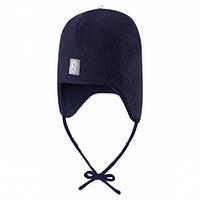 Детская шапка Reima Бини 518316N, цвет 6980