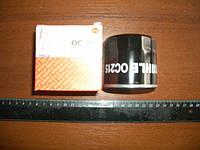 OC215 Фильтр масляный (пр-во Knecht-Mahle)SUZUKI SWIFT