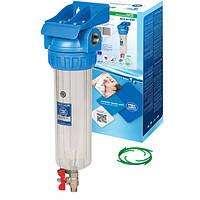 Фильтр для холодной воды ¾ Aquafilter FHPR  34-3V_R