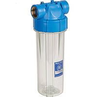 Фильтр для холодной воды ¾ Aquafilter FHPR 34-B-AQ