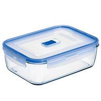 Емкость для еды 380мл Luminarc Pure Box Active 5628j