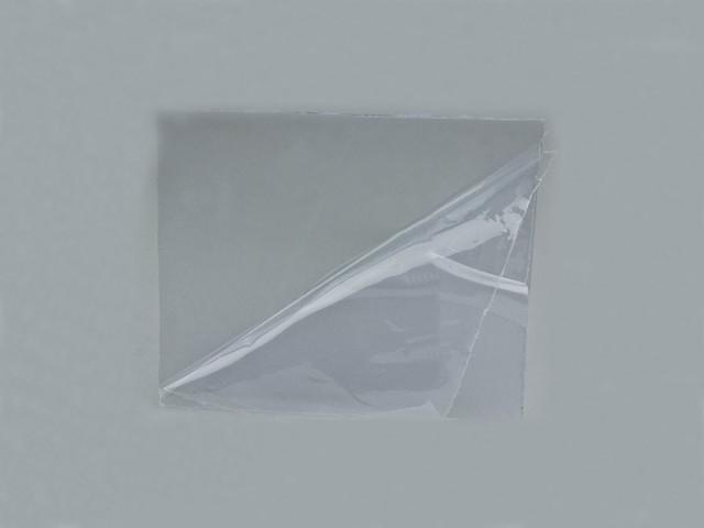 Стекло поликарбонат 50/95 для WH4001, 4404 (Внутреннее)