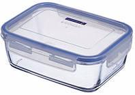Емкость для еды 1970мл Luminarc Pure Box Active 5631j-7678h