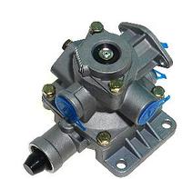 Тормозной кран прицепа 971 002 150 - WA.03.000