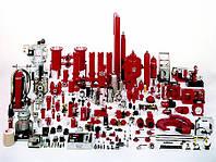 HYDAC – широкий выбор надежной промышленной гидравлики и оборудования