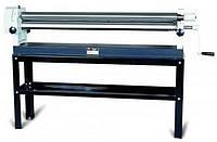 Листогиб PROMA ZS-15-1300
