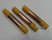 Фильтр-осушитель медный 13,5 (5х2,5)