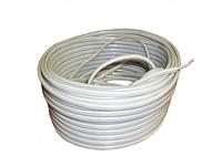 Тэн гибкий дренажный 2м (80-100W, 220V)