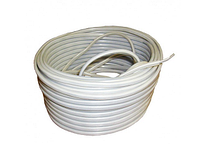 Тэн гибкий дренажный 3м (120-150W, 220V)