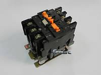 Пускатель магнитный ПМЛ 4100 (380V) (с/х)