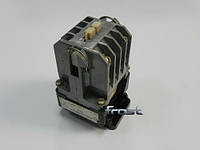 Пускатель магнитный ПМЕ 042 (380V) (с/х)