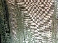 Сетка капроновая безузловая ячейка 10мм