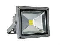 Прожектор LED-SP- 70W 220B 5600lm 6500K угол 120