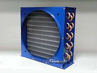 FNHM-007 Конденсатор воздушного охлаждения (2 кВт)