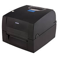 Принтер штрих-кода Citizen CL-S321, фото 1