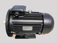Электродвигатель АИР 315 М6, АИР315M6, АИР 315M6 (132,0 кВт/1000 об/мин)