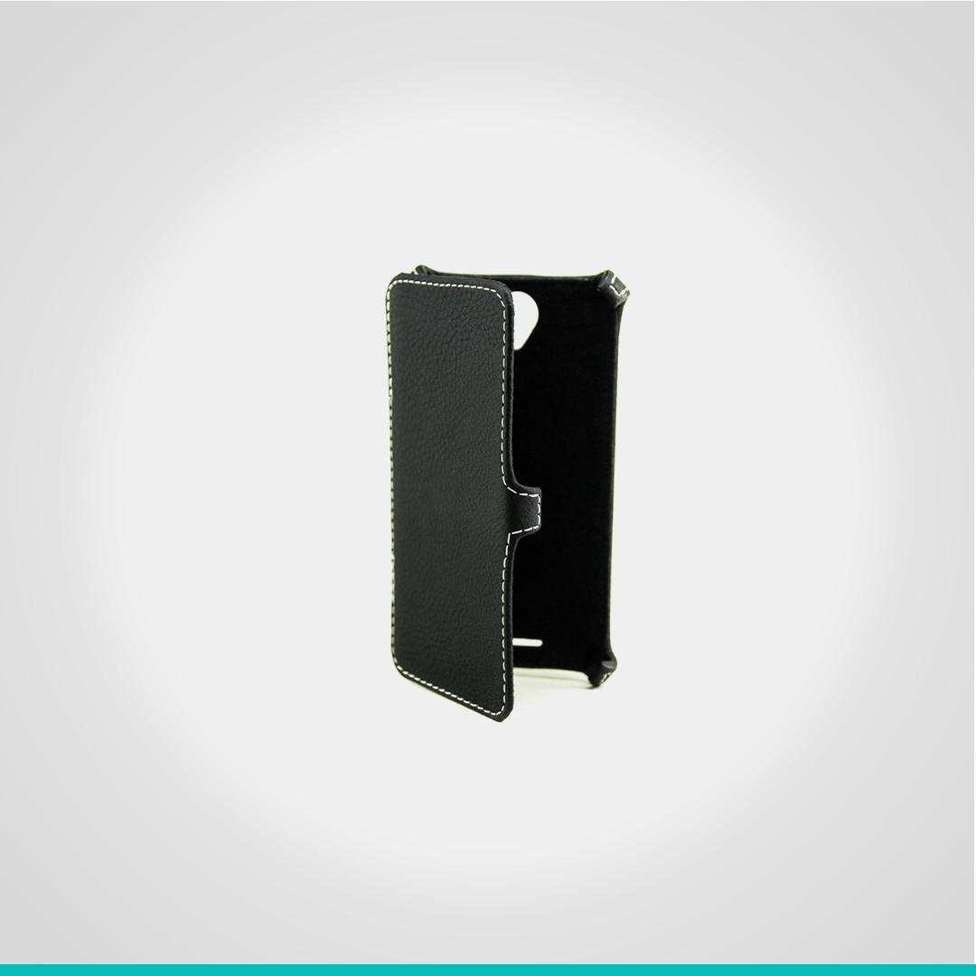 Чехол-книжка Lenovo A5000