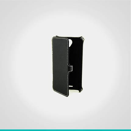 Чехол-книжка Lenovo A5000, фото 2