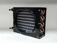FNHM-004 Конденсатор воздушного охлаждения (1,2кВт)
