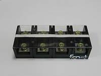 Колодка ТС 600V