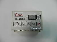 Контроллер Geco G 204