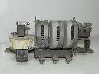 Контактор КТ 7013Б 100А 380V