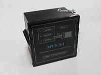Регулятор-сигнализатор уровня ЭРСУ-3-1