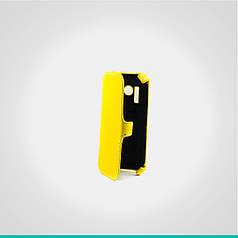 Чехол-книжка Nokia 215