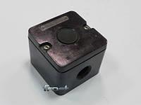 Пост управления кнопочный серии ПКЕ-212-1У3