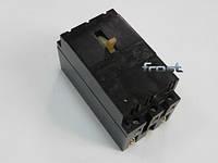 Автоматический выключатель АЕ 2046-100 50А