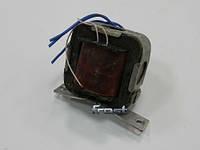 Трансформатор ОСМ 016У3 220/24V 40W б/у