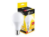 Лампа светодиодная Light Offer LED-15-022 15W 4000K E27