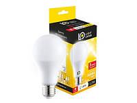 Лампа светодиодная Light Offer LED-12-022 12W 4000K E27