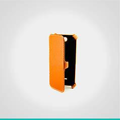Чехол-книжка Nokia 225