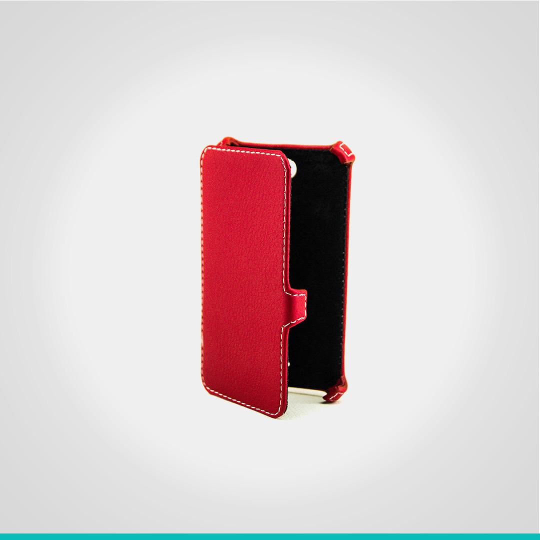 Чехол-книжка Nokia 430