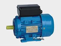 Двигатель ML 80 A4 (0,55кВт*1400об/мин) IM1081