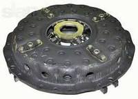 Диск сцепления нажимной (корзина) ЯМЗ-238 МАЗ КрАЗ с кожухом