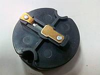 Бегунок ВАЗ 2101-07 конт.