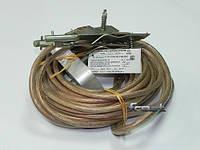 Заземление переносное для ПЛ до 10кВ ЗПЛ-10М