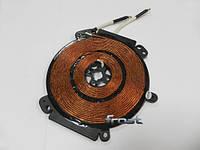 Индукционная обмотка на конфорку 3,5 кВт