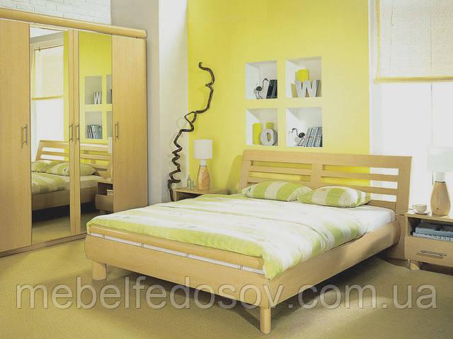 спальня дрим гербор купить недорого