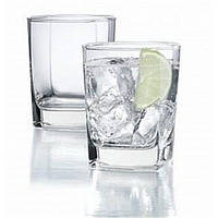 Набор стаканов 6шт. Luminarc Sterling 7669h