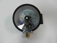 Манометр ДМ Cr 05100 - 250 кПа - 1,5 - 01