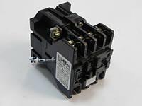 Пускатель магнитный ПМЛ 2100 (220В) 0*4Б Этал