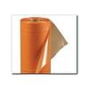 Пленка для теплиц стабилизированная, цветная 150мкм.*3*100м